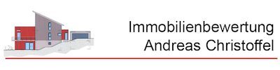 Immobilienbewertung Andreas Christoffel